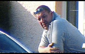 Supergrass Gary Haggarty to receive significantly reduced prison term for murder