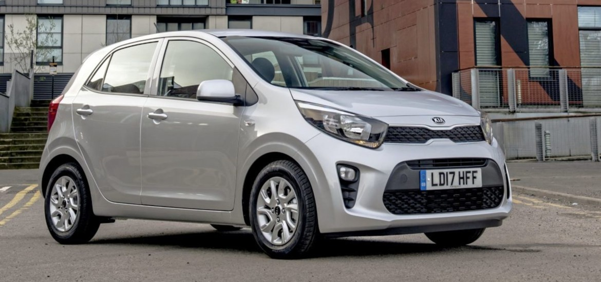 Kia Picanto 2017 Review Philippines >> How Much Is Kia Picanto - Auto cars