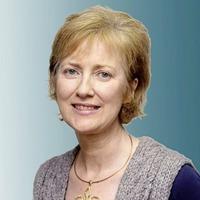 Radio review: Laura Ingalls Wilder's pioneering spirit explored