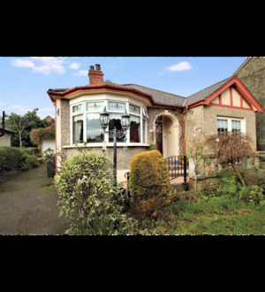Property: Downsize without downgrading at beautiful Deerpark, Belfast