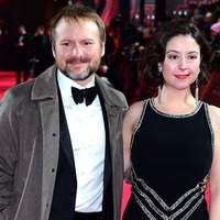 Rian Johnson: 'Hell yes, it's time' for diversity in Star Wars directors