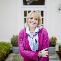 Anne Hailes: Approach Christmas with calm and common sense