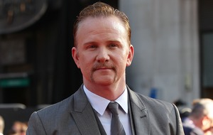 Morgan Spurlock on sexual harassment: I am part of the problem