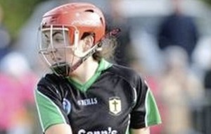 Armagh girls could prove too strong for St Killian's