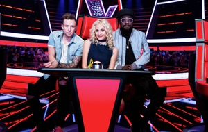 The Voice Kids to return with all-star coaching panel
