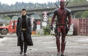 X-Men, Fantastic Four and Deadpool reunited with Avengers in Disney-Fox deal