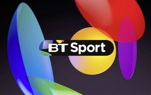 Sky and BT sign channel sharing deal