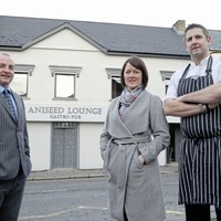 New gastro pub in Ballynahinch creates 10 jobs