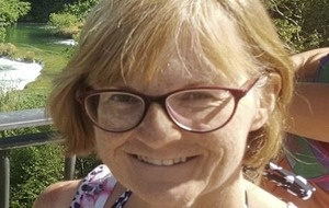 Co Antrim mother-of-two Sharon Baines (53) dies while jogging near Edinburgh