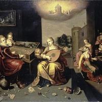 Martin Henry: Finding wisdom in foolishness