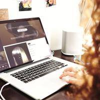 Deezer launches Shazam-rivalling song recognition feature