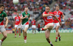 On This Day - Dec 16 1986: Which Cork GAA football star was born on this date?