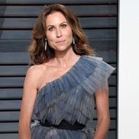 Minnie Driver rebukes Matt Damon over sexual misconduct comments