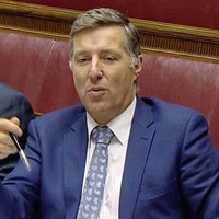 DUP MP calls for rethink on minibus licence changes following Westminster committee report