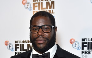 Artist Steve McQueen to film Grenfell Tower tribute