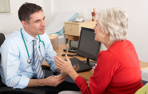Almost £4 million in extra funding for GP practices across Northern Ireland