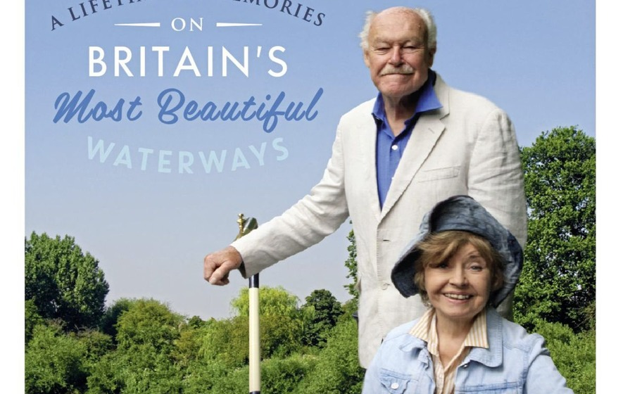 channel 4 great canal journeys series 9