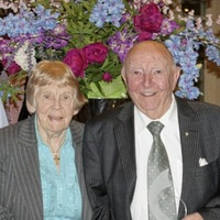 Carryduff GAC and wider Down GAA family mourn Harry McEvoy's passing
