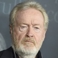Ridley Scott: No action against Spacey for re-shoots costing millions