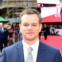 Matt Damon criticised over further comments on sexual abuse in Hollywood