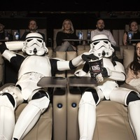 See why audiences have panned Star Wars: The Last Jedi after rave critic reviews