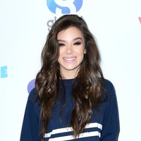 Hailee Steinfeld: Pitch Perfect 3 is just farewell for now