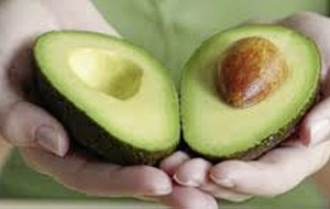 'Avocado hand' injuries spark health warning by plastic surgeon