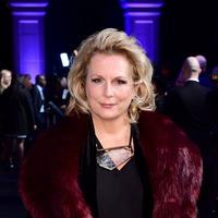 Playing a David Walliams villain comes naturally, says Jennifer Saunders
