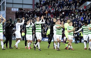 Beat The Bookie: Scottish Premiership - all this weekend's soccer stats, news, form, top scorers and betting odds