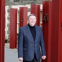 Fr Brian D'Arcy: Ex-taoiseach Albert Reynolds kick-started my writing career
