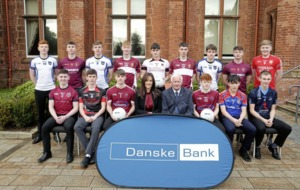 McWilliams twins achieve Danske Bank Colleges Football Allstars double first