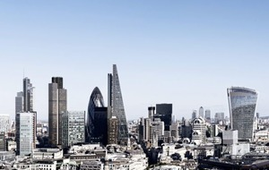 International Monetary Fund cuts outlook for UK economic growth