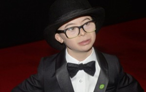 Police in Scotland arrest man (18) over tweet about Jay Beatty