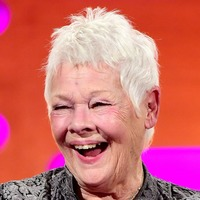 Viewers left enchanted by Dame Judi Dench's passion for trees