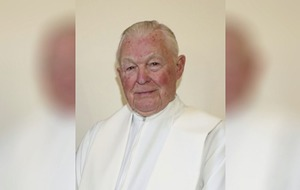 Fr James Crowley: Co Armagh-born priest was great communicator and man of the world