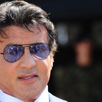 Police investigate Sylvester Stallone over 'sexual misconduct' allegation