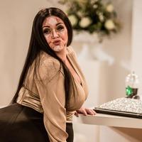 Butt of the joke? Dawn French and Jennifer Saunders parody the Kardashians