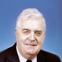 Lord Kilclooney accuses BBC of giving 'priority to news from the Republic' after coverage of Cavan inquest