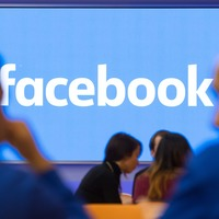 Facebook and Universal Music Group strike licensing deal