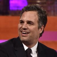 Mark Ruffalo praises Rian Johnson for Star Wars… despite not landing role