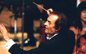 Royal Philharmonic Orchestra responds to allegations about Charles Dutoit