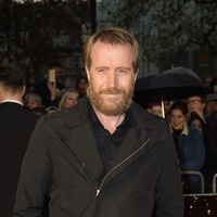 Rhys Ifans to star in Mood Music at the Old Vic