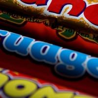 Fans slam 'chocolate tyranny' as Cadbury removes Fudge bar from selection box