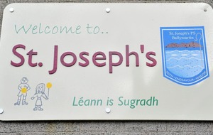 New Mournes school inviting admissions for first P1 intake