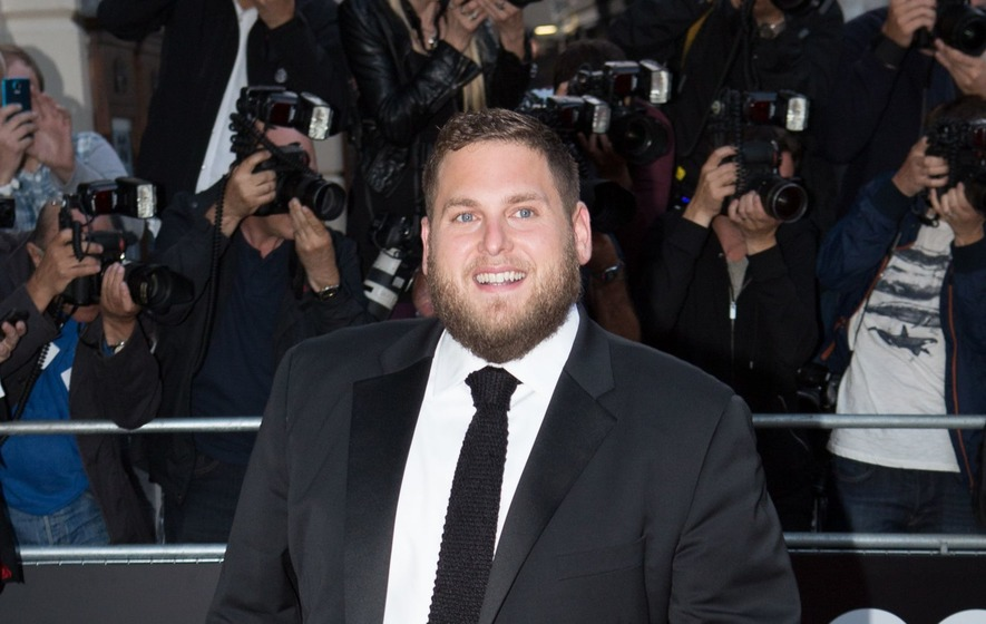 Jonah Hill's Brother Jordan Feldstein Dies At Age 40