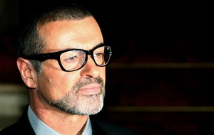 George Michael's boyfriend tells of heartache as anniversary of death approaches
