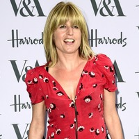 Rachel Johnson named as first housemate for Celebrity Big Brother 2018