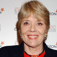 My heart stopped ticking during operation – Dame Diana Rigg