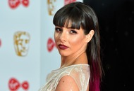 Roxanne Pallett was 'groped' during 'several incidents' of harassment