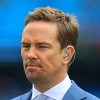 Simon Thomas shares son's letter asking Father Christmas for his 'mummy back'